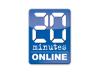 20-minutes-mini
