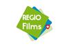 REGIO-Films-mini