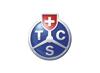 TCS-mini