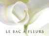 bac-a-fleurs-mini