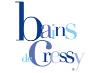bains-cressy-mini