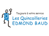 edmond-baud-mini