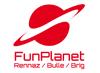 fun-planet-mini