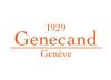 genecand-mini