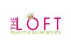 loft-mini