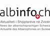 albinfo
