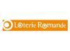 loterie-romande-mini
