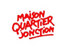 maison_quartier_jonction-mini