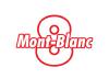 montblanc-8-mini