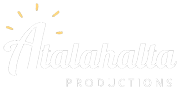 Atalahalta Productions