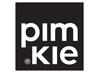 Pimkie-mini