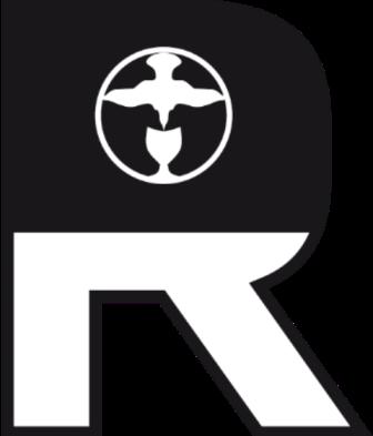 eglise-evangelique-reformee-mini